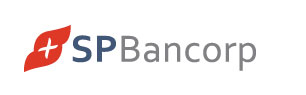 SP Bancorp, Inc.